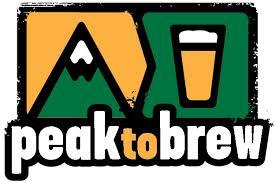 Peak To Brew