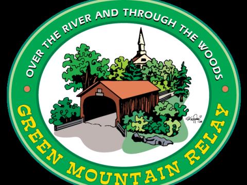 The Green Mountain Relay