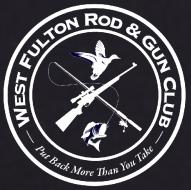 West Fulton Rod and Gun Club