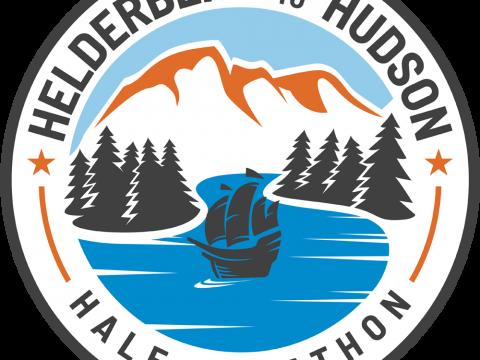 Helderberg to Hudson Half Marathon